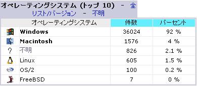 D20050521_1.jpg